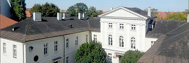 Bibliografia Zawartości Biuletynu Asnykowiec Szkoła Kaliska